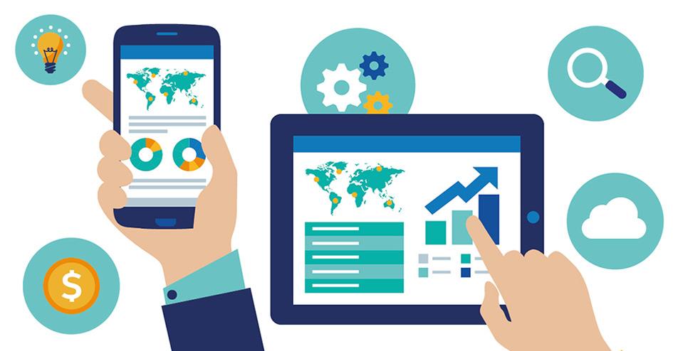 mobile-analytics-header